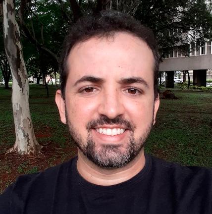 Rafael Reis